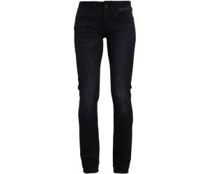 51d745eeeff G-Star Midge Saddle Mid Waist Straight Jeans ab 12,27 ...