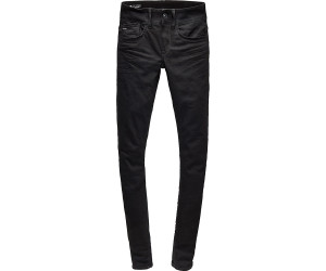 4205ce4e78288e G-Star Lynn D-Mid Waist Super Skinny Jeans rinsed ab 28,93 ...