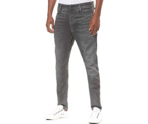 55a098b825 G-Star D-staq 3D Super Slim Jeans desde 41
