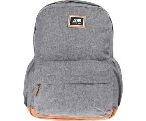 Vans Realm Plus Backpack ab 39,51 € | Preisvergleich bei idealo.de