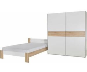 Neckermann Schlafzimmer-Set 2-tlg (656816) ab 242,99 ...