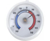 Kühlschrank Thermometer : Kühlschrankthermometer preisvergleich günstig bei idealo kaufen
