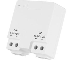 Trust LED-Steuerung 71105 ACM-LV10