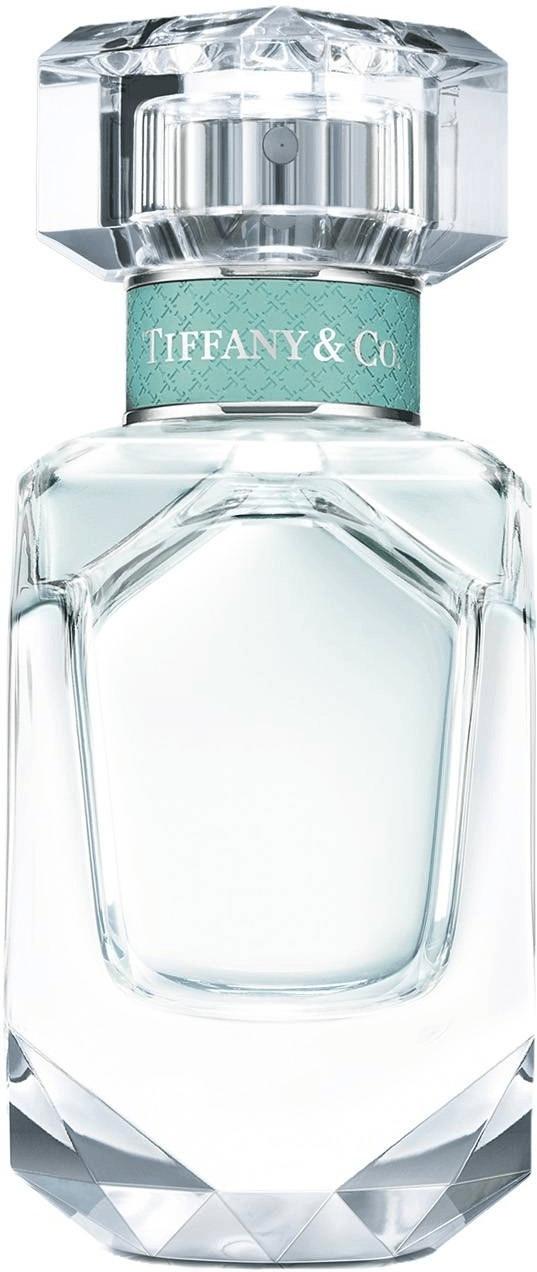 Tiffany Tiffany   Co Eau de Parfum ab 40,83 €   Preisvergleich bei idealo.de 6f9212867d96