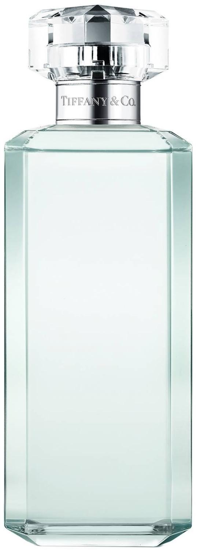 Tiffany Shower Gel (200ml)