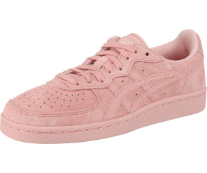 asics gsm mujer