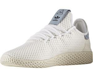 Adidas pharrell williams damen. ⚡ uoacdpprd01.auckland.ac