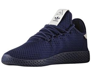 Adidas Pharrell Williams Tennis Hu dark bluedark blue
