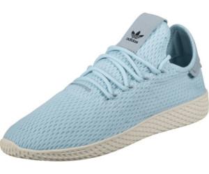 Adidas Pharrell Williams Tennis Hu turquoise ab 70,95 ...