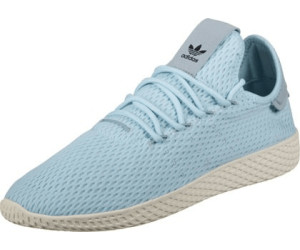the best attitude 23c47 8efbd ... nike air max cage idealo Buy Adidas Pharrell Williams Tennis Hu from  £26.99 – Compare Prices on idealo.co ...