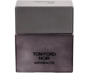 Buy Tom Ford Noir Anthracite Eau De Parfum From 6302 Best Deals