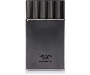 tom ford noir anthracite eau de parfum 100ml ab 8 09. Black Bedroom Furniture Sets. Home Design Ideas