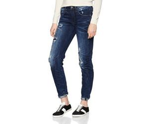 G-STAR RAW Damen Boyfriend Jeans