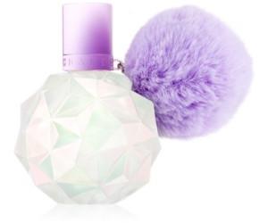 Ariana Grande Moonlight Eau De Parfum Ab 2195 Preisvergleich