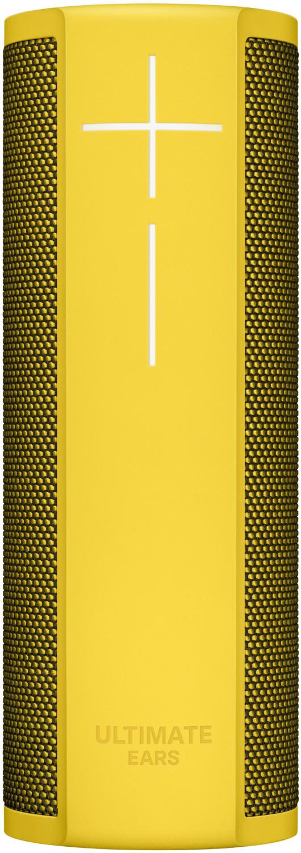 Ultimate Ears UE Blast lemonade