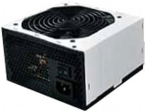 Rasurbo SAP-450 450W