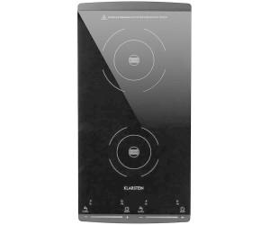 nouveaux styles 80400 afde3 Klarstein Plaque à induction VariCook Slim au meilleur prix ...