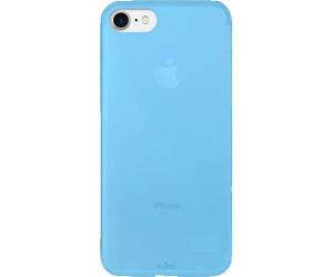 Puro Case Ultra Slim 03 IPhone 7 8 Ab 539 EUR