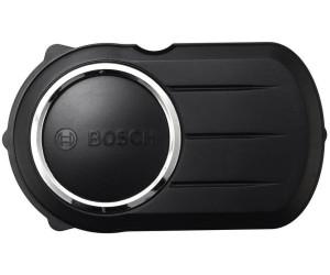 Bosch Design-Deckel schwarz