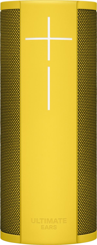 Ultimate Ears UE Megablast lemonade