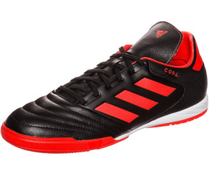 Adidas Copa Tango 17.3 IN ab € 44 d03f1e622
