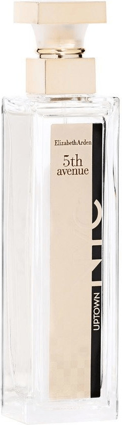 Image of Elizabeth Arden 5th Avenue NYC Uptown Eau de Parfum (75ml)
