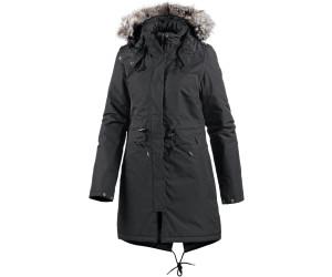sale retailer dab42 9db0d The North Face Damen Zaneck Jacke ab 149,90 € (Oktober 2019 ...