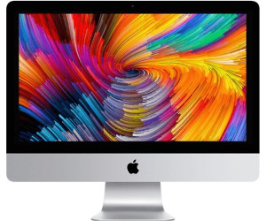 Apple 2017 iMac Core i5 8GB 1TB 3GHz 21.5 Inch All In One With Retina 4K Display lowest price