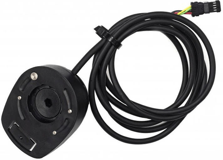 Bosch Displayhalter HMI