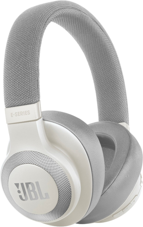 JBL E65BTNC (white)