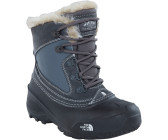 65f5eeed4b The North Face Shellista Extreme Youth au meilleur prix sur idealo.fr