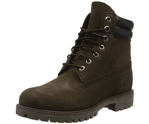 Timberland Ek Originals Chelsea, Boots homme - Marron (Dark Brown), 40 EU (7 US)