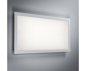 Led Lampen Panel : Osram planon plus light led panel 60x30 cm ab 49 00