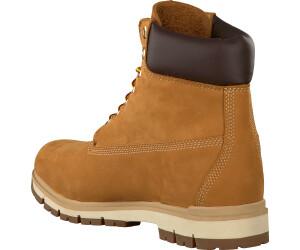 Radford 6 Inch Boot 00 Timberland € Wheatwaterbuck Ab 94 D2eHIWYE9b