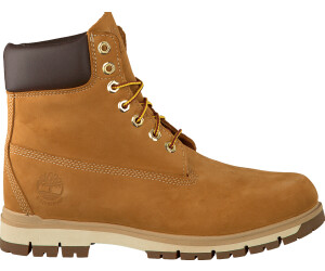 Timberland Radford 6 Inch Boot wheatwaterbuck ab € 85,73