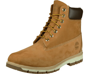 bottes timberland montreal