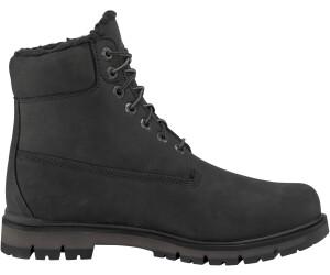 Timberland Radford 6 Inch Boot black ab 109,99