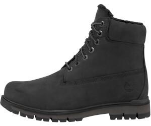 109 € 92Preisvergleich Timberland Ab 6 Radford Black Inch Boot MqzGUVSp
