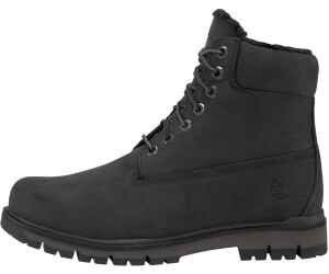 8a7fdae9cde5 Buy Timberland Radford 6-Inch Boot black from £96.00 – Best Deals on ...