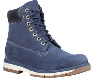 Timberland Radford 6 Inch Boot outerspacewaterbuck ab 111