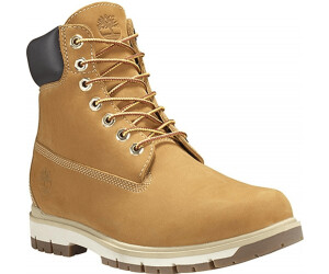 9a053356d42f Buy Timberland Radford 6-Inch Boot from £87.42 – Best Deals on ...