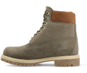 Timberland 6 Inch Premium canteen waterbuck (A1LXJ) ab 109
