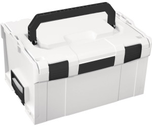 Sortimo L-Boxx 238 (schwarz)