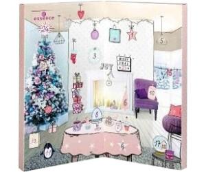 Weihnachtskalender Rossmann.Essence Adventskalender Ab 27 99 Preisvergleich Bei Idealo De