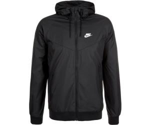 veste nike coupe vent pas cher,Nike Veste Windrunner M les
