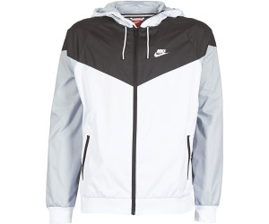 fantastic savings discount shop preview of Nike Windrunner (727324) ab 66,99 € (November 2019 Preise ...