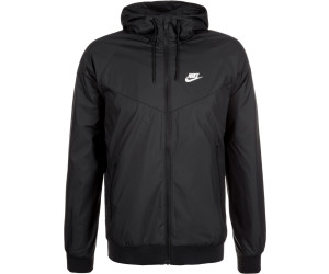 promo code new arrival cheap sale Nike Windrunner (727324) ab 66,99 € (November 2019 Preise ...