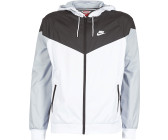 Buy Nike Windrunner (727324) from £48.47 – Best Deals on idealo.co.uk a0abaeaba
