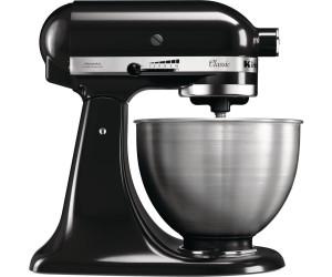 KitchenAid 5K45SSE Classic a € 279,99 | Miglior prezzo su idealo