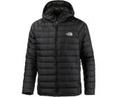 The North Face Trevail Kapuzenjacke ab € 169,96